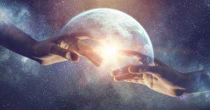 Por qué creacionismo