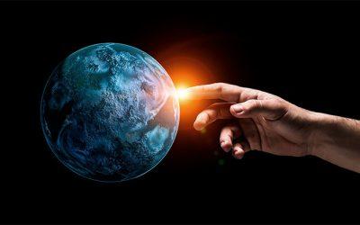 Cómo hablar de creacionismo